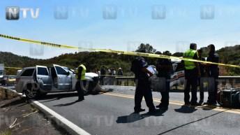 accidente_taxi_carretera06