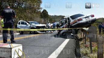 accidente_taxi_carretera11