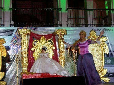 carnaval_sanblas05