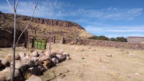 Ranchos-Balleza-7
