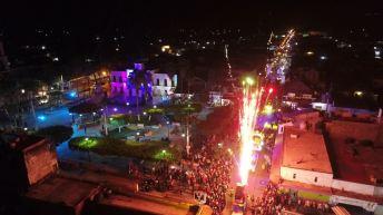 sanblas_carnaval02
