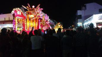 sanblas_carnaval03