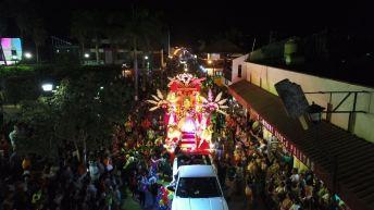 sanblas_carnaval04