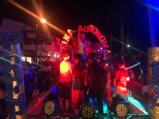 sanblas_carnaval14