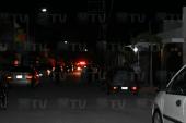 Balacera en Puerta de Sol- Liberan a 9 secuestrados; muere comandante y dos sicarios8