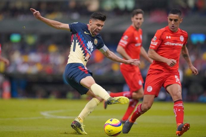 Deportes_America_Toluca-1