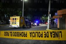 Ex Director de Seguridad Pública es encontrado muerto en Tepic1