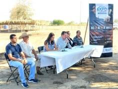 EXPO GANADERA RUEDA DE PRENSA (2)
