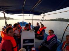 sanblas_turismo05