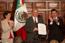 EPN_Premio_Nacional_Ciencias_y_Artes-2