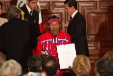 EPN_Premio_Nacional_Ciencias_y_Artes-5
