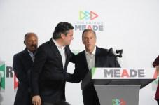 Meade_Derrota-4