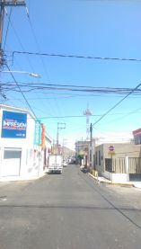 Calle Puebla