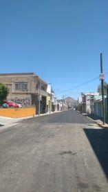 Calle Veracruz