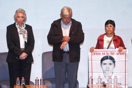 amlo_ayotzinapa06
