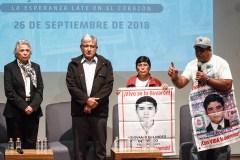 amlo_ayotzinapa07