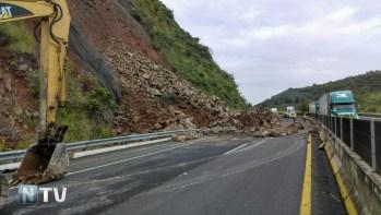 derrumbe_autopista02