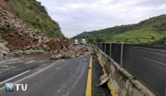 derrumbe_autopista03