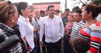 gobierno_pantanal06