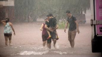 inundaciones_sinaloa03