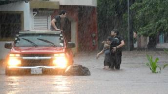 inundaciones_sinaloa04
