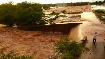 inundaciones_sinaloa08