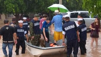 inundaciones_sinaloa09