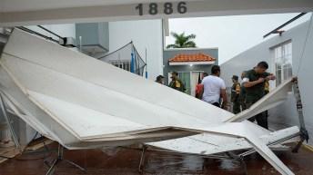 inundaciones_sinaloa10