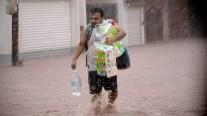inundaciones_sinaloa15