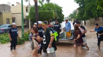 inundaciones_sinaloa23