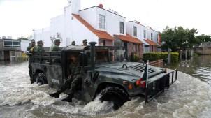 Jojutla Inundación Damnificados 4.jpg