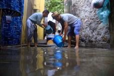 Jojutla Inundación Damnificados 7.jpg