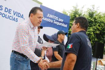 PATRULLAS SEGURO DE VIDA BECAS POLICIAS (1)