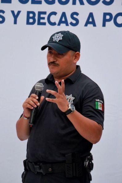 PATRULLAS SEGURO DE VIDA BECAS POLICIAS (10)