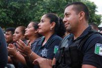 PATRULLAS SEGURO DE VIDA BECAS POLICIAS (13)