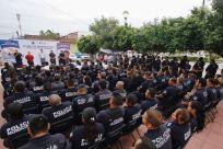 PATRULLAS SEGURO DE VIDA BECAS POLICIAS (16)