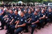 PATRULLAS SEGURO DE VIDA BECAS POLICIAS (17)