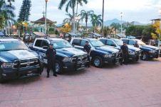 PATRULLAS SEGURO DE VIDA BECAS POLICIAS (5)
