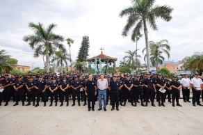 PATRULLAS SEGURO DE VIDA BECAS POLICIAS (8)
