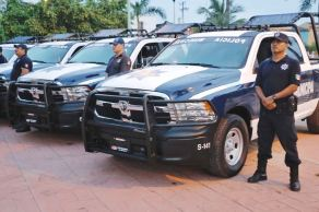 PATRULLAS SEGURO DE VIDA BECAS POLICIAS (9)