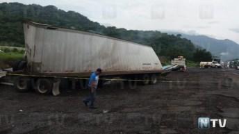 trailer_calcinado09