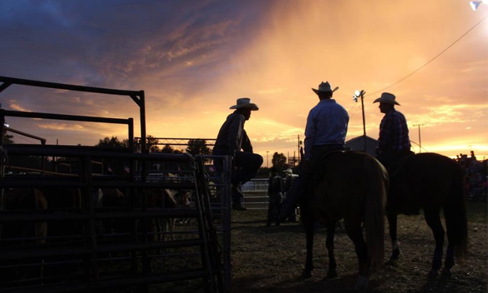 Resultado de imagen para vaquero mexicano