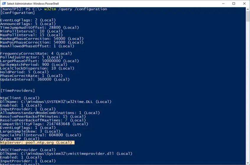 081016_0204_ConfigureNT6 png - Microsoft Azure Infrastructure