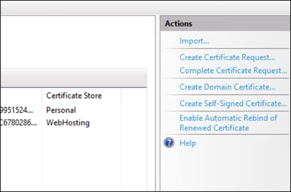 install rewrite module iis windows server 2016