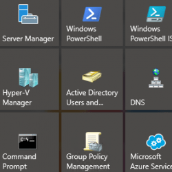 Azure and DevOps Blog