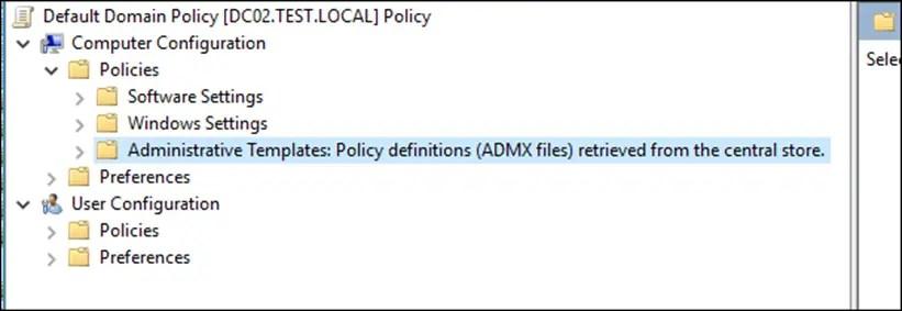 administrative templates (.admx) for windows 10 version 1709 (fall creators update)
