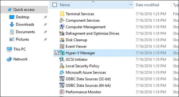 How to Run Virtual Machines inside a Microsoft Azure Virtual Machine