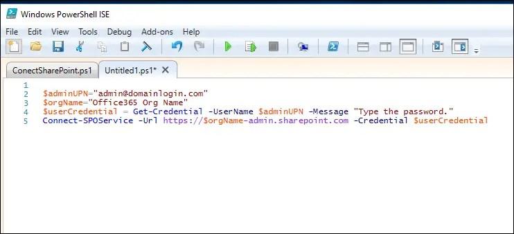 SharePoint Online Archives - Azure and DevOps Blog