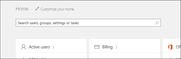 Check OneDrive Storage usage for an Office 365 User - Cloud and