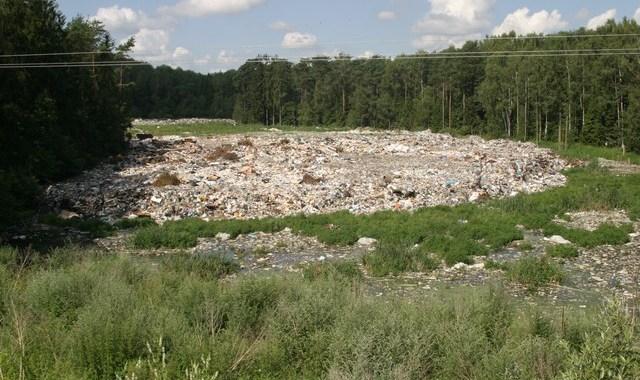 Lai īstenotu atkritumu apsaimniekošanas projektu, papildus nepieciešami simts tūkstoši latu